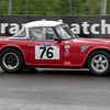 CSCC Brands Hatch 7-8 May 11  1753