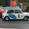 CSCC Brands Hatch 7-8 May 11  1774