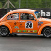 CSCC Brands Hatch 7-8 May 11  1752