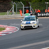 CSCC Brands Hatch 7-8 May 11  1549