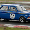 CSCC Brands Hatch 7-8 May 11  1745