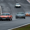 CSCC Brands Hatch 7-8 May 11  0161
