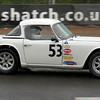 CSCC Brands Hatch 7-8 May 11  1769