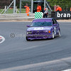 CSCC Brands Hatch 7-8 May 11  1548