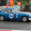 CSCC Brands Hatch 7-8 May 11  1768