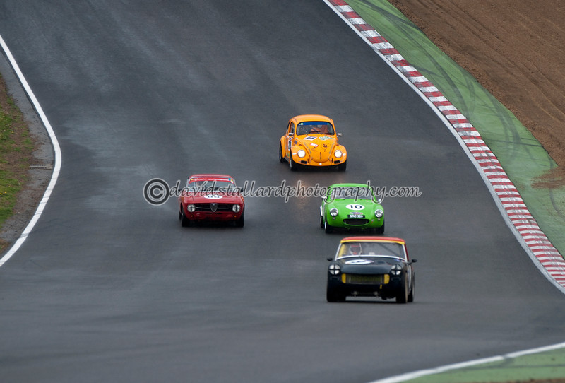 CSCC Brands Hatch 7-8 May 11  0120