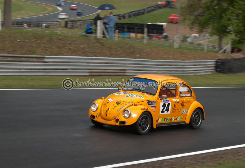 CSCC Brands Hatch 7-8 May 11  0148