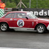 CSCC Brands Hatch 7-8 May 11  1766