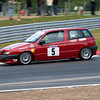CSCC Brands Hatch 7-8 May 11  1562