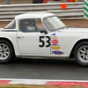 CSCC Brands Hatch 7-8 May 11  1732