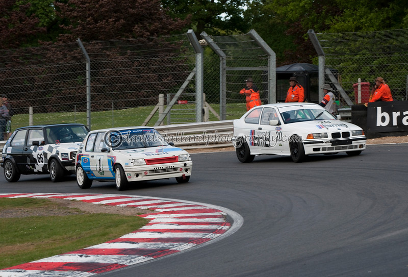 CSCC Brands Hatch 7-8 May 11  1552