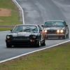 CSCC Brands Hatch 7-8 May 11  0167