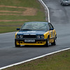 CSCC Brands Hatch 7-8 May 11  0158