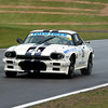 CSCC Brands Hatch 7-8 May 11  0173