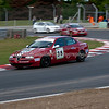 CSCC Brands Hatch 7-8 May 11  1563