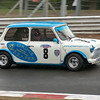 CSCC Brands Hatch 7-8 May 11  1765