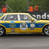 CSCC Brands Hatch 7-8 May 11  1798