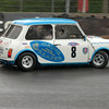 CSCC Brands Hatch 7-8 May 11  1776