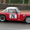 CSCC Brands Hatch 7-8 May 11  1744