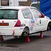 CSCC Donington 28-29 May 2011   0003