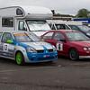 CSCC Donington 28-29 May 2011   0004