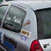 CSCC Donington 28-29 May 2011   0015