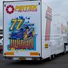 CSCC Donington 28-29 May 2011   0011