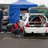 CSCC Donington 28-29 May 2011   0018