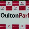 CSCC Oulton Park 25 June 11  0529