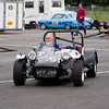CSCC Oulton Park 25 June 11  0003