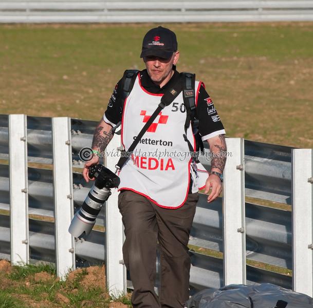 IMAGE: http://www.davidstallardphotography.com/ClassicSportsCarClubCSCC/CSCC-2011/CSCC-Snetterton-9-10-April-11/Wife-Corys-set-169/1251648887_hLZgj-L-2.jpg