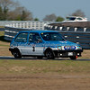 CSCC Snetterton 09-04-11  0016
