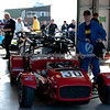 CSCC Snetterton 09-04-11  0004