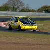 CSCC Snetterton 09-04-11  0014