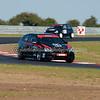 CSCC Snetterton 09-04-11  0018