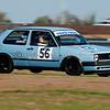 CSCC Snetterton 09-04-11  0007