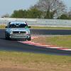 CSCC Snetterton 09-04-11  0013
