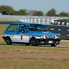 CSCC Snetterton 09-04-11  0008