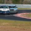 CSCC Snetterton 09-04-11  0006
