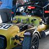 CSCC Snetterton 09-04-11  0005