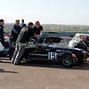 CSCC Snetterton 09-04-11  0003