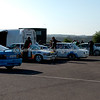 CSCC Snetterton 09-04-11  0001