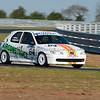 CSCC Snetterton 09-04-11  0010