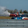 CSCC Snetterton 09-04-11  0020