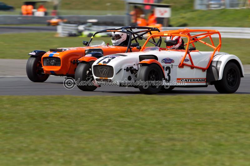 IMAGE: http://www.davidstallardphotography.com/ClassicSportsCarClubCSCC/CSCC-2012/CSCC-Snetterton-15-Apr-12/i-LHBdS7S/0/L/S-15-04-12-0213-L.jpg