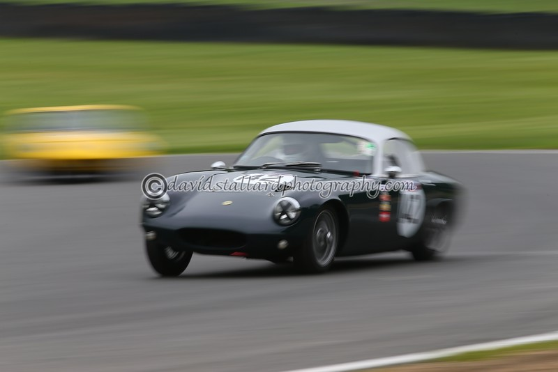 IMAGE: https://photos.smugmug.com/ClassicSportsCarClubCSCC/CSCC-2016/CSCC-Brands-Hatch-04-June-16/i-8VJsBZW/0/L/BH%2004-06-16%20%201164-L.jpg
