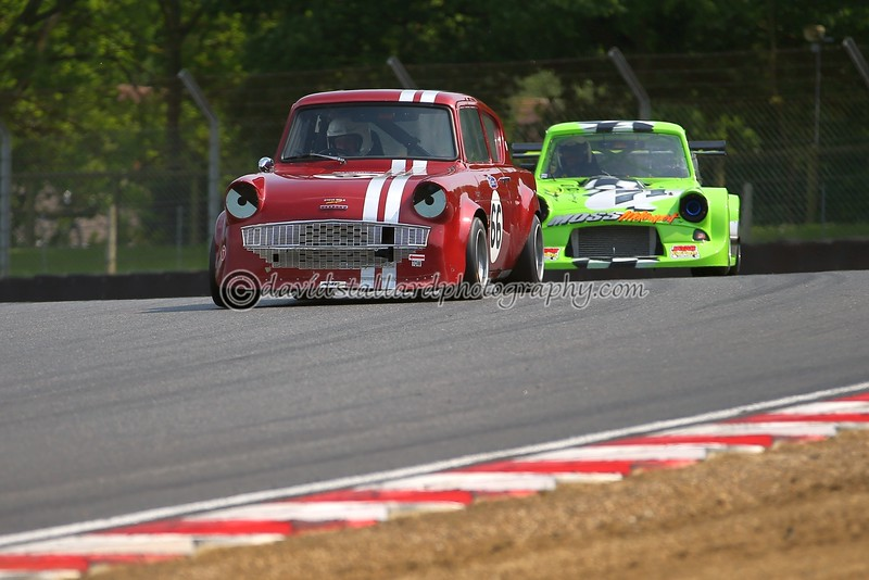 IMAGE: https://photos.smugmug.com/ClassicSportsCarClubCSCC/CSCC-2016/CSCC-Brands-Hatch-05-June-16/i-fHgNHrF/0/L/BH%2005-06-16%20%201013-L.jpg