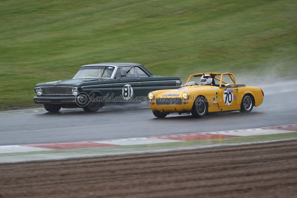 IMAGE: https://photos.smugmug.com/ClassicSportsCarClubCSCC/CSCC-2017/CSCC-Brands-Hatch-11-Nov-17/i-b9Rc5CD/0/72585db6/XL/BH%2011-11-17%20%200152-XL.jpg