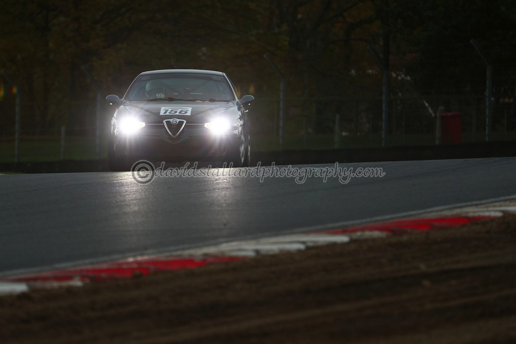 IMAGE: https://photos.smugmug.com/ClassicSportsCarClubCSCC/CSCC-2017/CSCC-Brands-Hatch-12-Nov-17/i-dgBzVmp/0/3541a6e3/XL/BH%2012-11-17%20%200940-XL.jpg