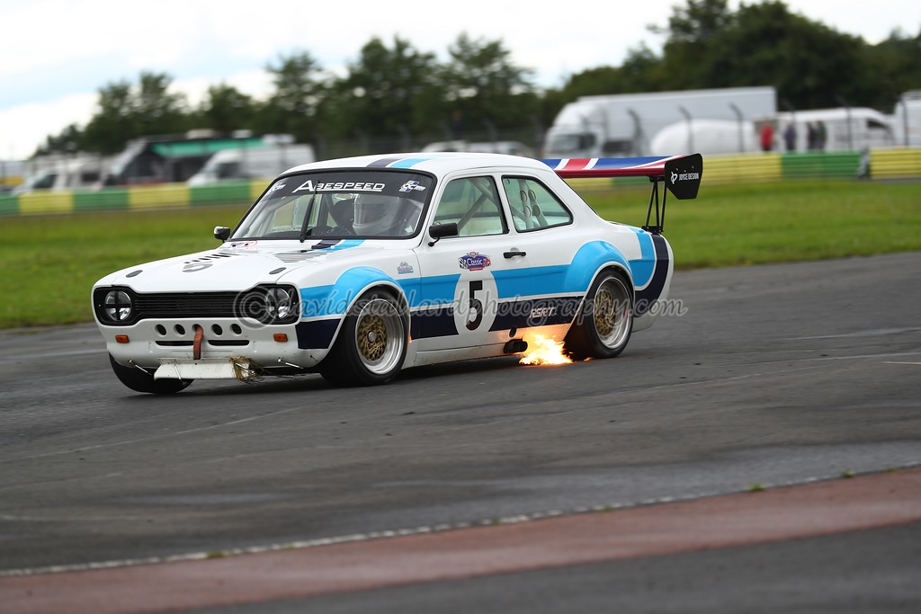 IMAGE: https://photos.smugmug.com/ClassicSportsCarClubCSCC/CSCC-2017/CSCC-Croft-22-July-17/i-CP4PqLR/0/bb612867/XL/C%2022-07-17%20%200492-XL.jpg